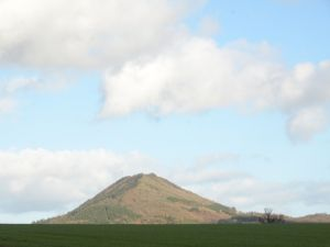 The Wrekin - 2014